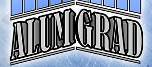 alum logo